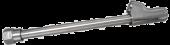 Ac-168-10 - Box of 10 Air Chucks