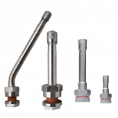 Alcoa & Accuride Valves