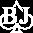 BJ_Spade_Logo