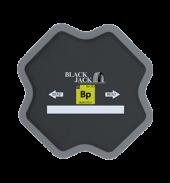 "Bias Ply Repair (4 ply) 6 1/2"" x 6 1/2"" (165mm x 165mm"