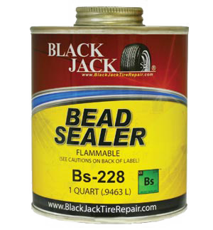 32oz Bead Sealer (Flammable) Extra Thick