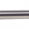 "Carbide Cutter 1/8"" Diameter"