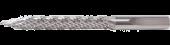 "Carbide Cutter 7/32"" Diameter"