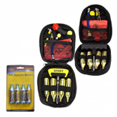 CO2 Kits