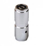 2 in 1 Core Remover /Deflater Aluminum