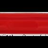 Ct-114-10 - Box of 10