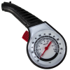 Dial Tire Gauge 10-75 PSI Economy (10-75 PSI)