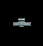 20 gm Wheel Weight IAW Series