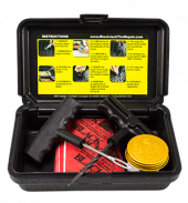Tire Repair Kit Plastic Tools