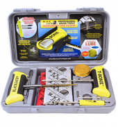 Truck Tire Repair Kits