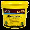 Lb-2010 - 7.5 lb Pail
