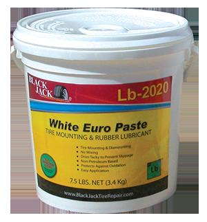 Lb-2020 - 7.5 lb Pail