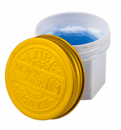 Lb-850 -12 1 Sleeve of 12 1 oz Jars