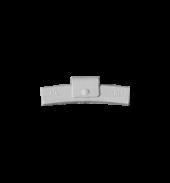 1.50 oz Wheel Weight MC Series