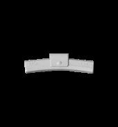 1.75 oz Wheel Weight MC Series