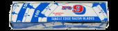 No. 9 Razor Blades (Single Edge)