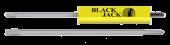 Magnetic Screwdriver w/ Valve Core Tool