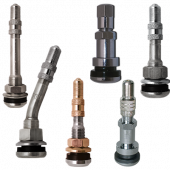 Specialty Valve Stems