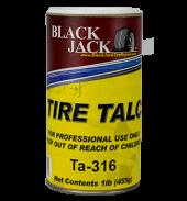 Tire Talc 16oz Shaker Can