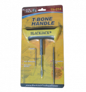 T-Bone Tool Set Blister Packed