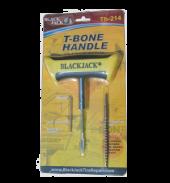 T-Bone Tool Set Blister Packed
