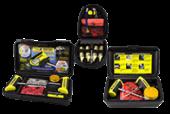 Kits, Refills & Plugs
