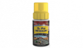 Tire Sealant 8oz