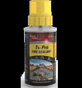 Tire Sealant 16oz