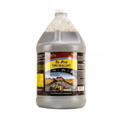 Tire Sealant 1 Gallon