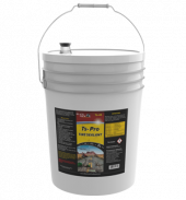 Tire Sealant 5 Gallon