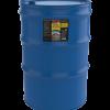 Tire Sealant 55 Gallon Drum