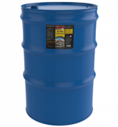 Tire Sealant 55 Gallon Drum