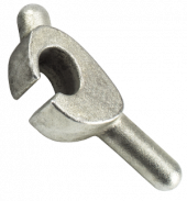 Tire Bead Lock, 1 Piece 1 Piece