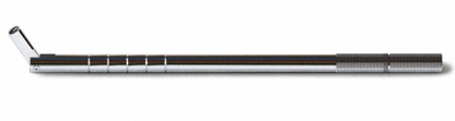 Valve Stem Remover-Installer Thread-On Heavy Duty
