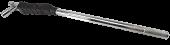 Valve Stem Remover-Installer Protective Angled End