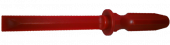 Adhesive Removal Tool w/ Hand Guard