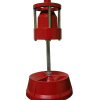 Bubble Wheel Balancer Red